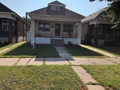 5725 S Homan Avenue, Chicago, IL 60629 - #: 10039829