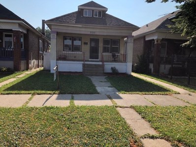 5725 S Homan Avenue, Chicago, IL 60629 - #: 10039829