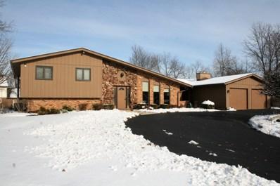 3315 Aspen Court, Joliet, IL 60431 - #: 10040110