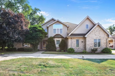 5625 9th Avenue, Countryside, IL 60525 - #: 10040428