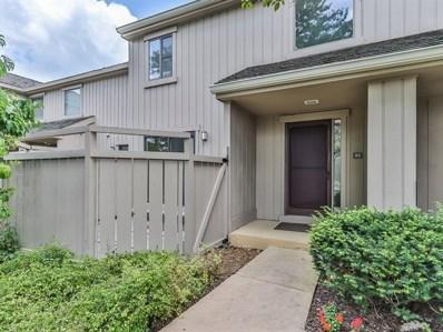 85 N Cedar Ridge Court, Lake Barrington, IL 60010 - #: 10040436