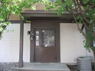 1440 Sutter Drive UNIT 1440, Hanover Park, IL 60133 - #: 10041655