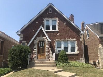6408 S Kilpatrick Avenue, Chicago, IL 60629 - #: 10041778