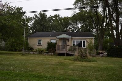 221 N Lee Street, Mount Prospect, IL 60056 - #: 10044840