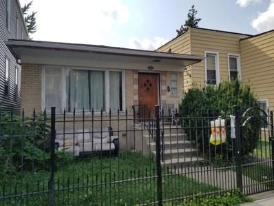 2238 S Central Avenue, Cicero, IL 60804 - #: 10046068