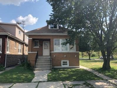3549 W Evergreen Avenue, Chicago, IL 60651 - #: 10046254