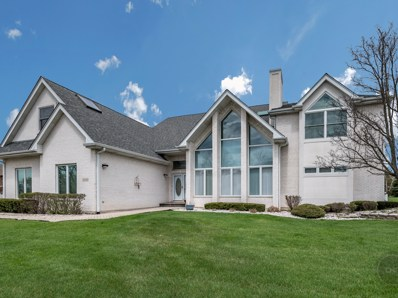 12560 Anand Brook Drive, Orland Park, IL 60467 - #: 10047538