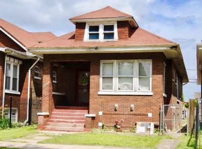 7739 S Marshfield Avenue, Chicago, IL 60620 - #: 10048173