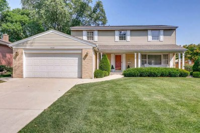 1520 E Wing Street, Arlington Heights, IL 60004 - #: 10048553
