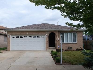 7721 Monitor Avenue, Burbank, IL 60459 - #: 10049171