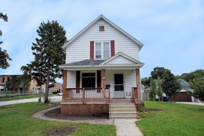 1219 Illinois Avenue, St. Charles, IL 60174 - #: 10049694