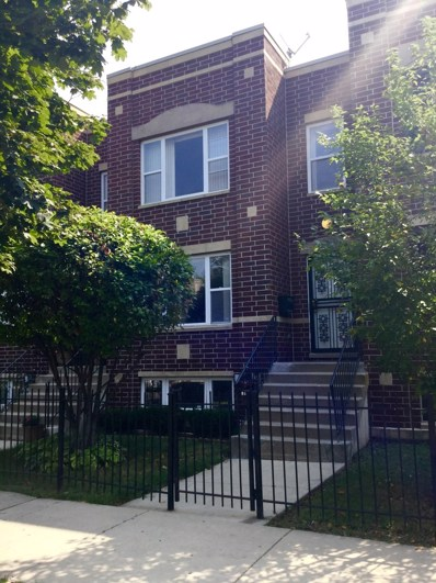 1251 S St Louis Avenue, Chicago, IL 60623 - #: 10053660