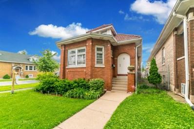 1801 Highland Avenue, Berwyn, IL 60402 - #: 10054130