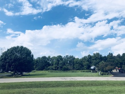Lot 7 Patterson Springs Drive, Camargo, IL 61919 - #: 10054346