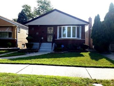 12717 S Emerald Avenue, Chicago, IL 60628 - #: 10056294
