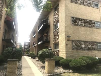 6858 N Northwest Highway UNIT 3D, Chicago, IL 60631 - #: 10056333