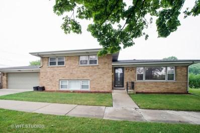 938 N Fairview Avenue, Park Ridge, IL 60068 - #: 10056596