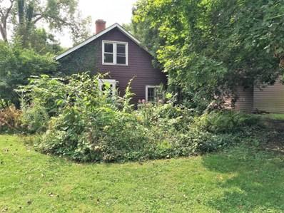 451 Pine Street, Batavia, IL 60510 - #: 10056621