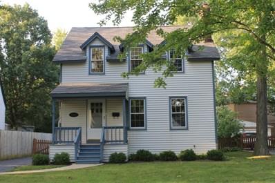 1575 Harding Road, Northfield, IL 60093 - #: 10057022