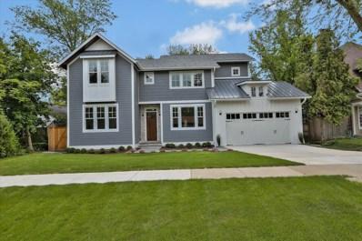 361 Dickens Street, Northfield, IL 60093 - #: 10057700