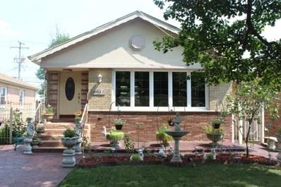 12053 Artesian Avenue, Blue Island, IL 60406 - #: 10057750