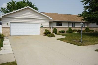 1417 Lester Drive, Manteno, IL 60950 - #: 10058083