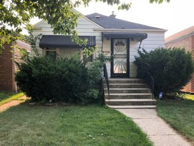 12766 S Union Avenue, Chicago, IL 60628 - #: 10058122