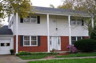 316 W McKinley Avenue, Elmhurst, IL 60126 - #: 10058920