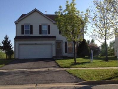 965 Summerhill Drive, Aurora, IL 60506 - #: 10059870