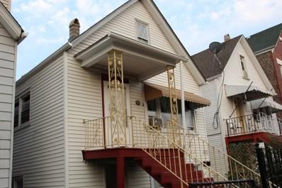 4333 S Talman Avenue, Chicago, IL 60632 - #: 10060184