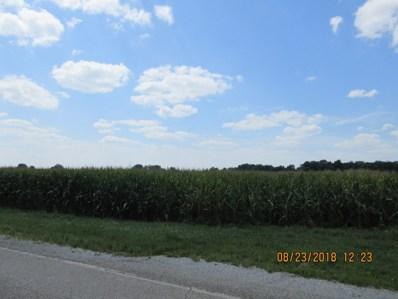 2360E Cr Road, Newman, IL 61942 - #: 10060929