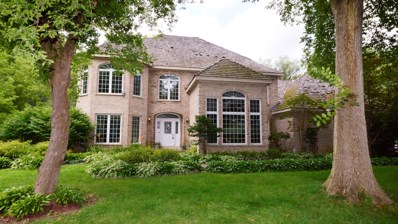 16616 W Cherrywood Lane, Wadsworth, IL 60083 - #: 10061176