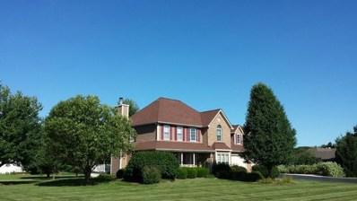 2S898 Volintine Farm Road, Batavia, IL 60510 - #: 10061565