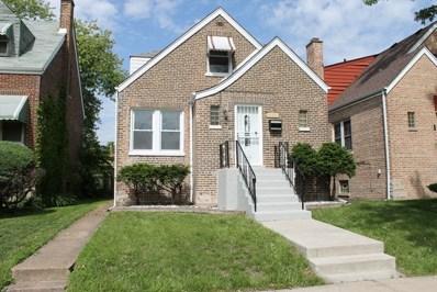 9120 S Paxton Avenue, Chicago, IL 60617 - #: 10061765