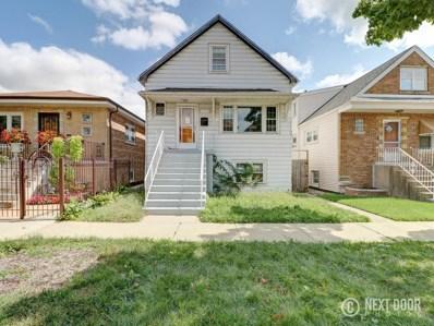 4929 S Kolin Avenue, Chicago, IL 60632 - #: 10062772