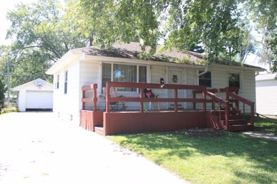 815 W 19th Street, Sterling, IL 61081 - #: 10063647