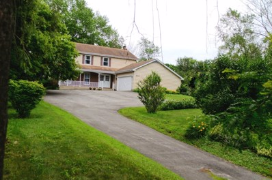 413 S Roselle Road, Roselle, IL 60172 - #: 10065086