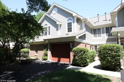 1937 W White Oak Street, Arlington Heights, IL 60005 - #: 10067255