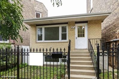 5307 N Ashland Avenue, Chicago, IL 60640 - #: 10068163