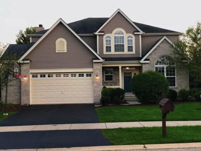 975 Price Road, Sugar Grove, IL 60554 - #: 10068653