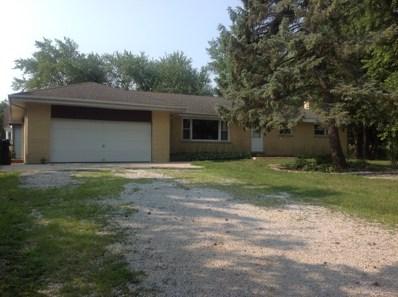 1711 Cherrywood Lane, Lindenhurst, IL 60046 - #: 10068800