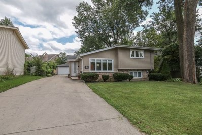 31 S Westmore Meyers Road, Lombard, IL 60148 - #: 10068992