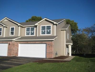 1121 West Lake Drive, Cary, IL 60013 - #: 10071629