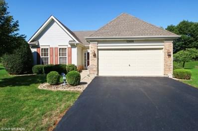13608 S Redbud Drive, Plainfield, IL 60544 - #: 10071658