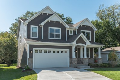 4450 Woodward Avenue, Downers Grove, IL 60515 - #: 10071799