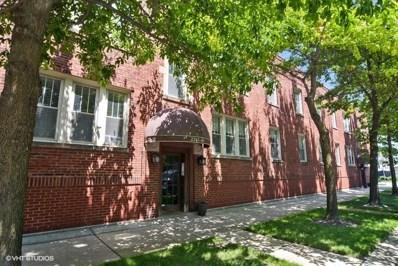 2240 W School Street UNIT 2, Chicago, IL 60618 - #: 10072690
