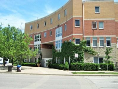 1889 Maple Avenue UNIT W2, Evanston, IL 60201 - #: 10074288