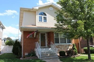 5615 S Merrimac Avenue, Chicago, IL 60638 - #: 10074349