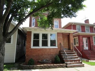 1180 S Scoville Avenue, Oak Park, IL 60304 - #: 10074789