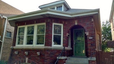 6406 S Kedvale Avenue, Chicago, IL 60629 - #: 10076139